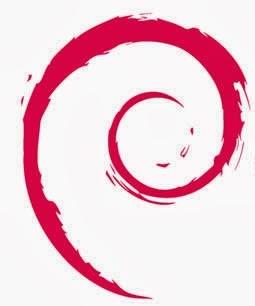 Debian 9にPostgreSQL 10をインストールする