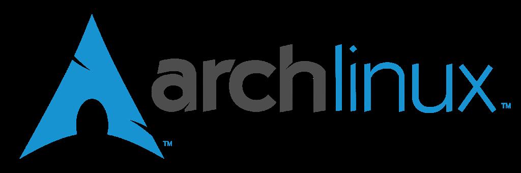 Arch Linuxを使ってみた