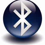 Arch LinuxでBluetoothヘッドセットを使う