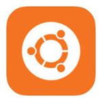 Ubuntu14.04LTS日本語Remix DVDがリリース