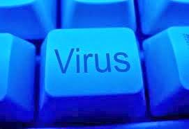 Linuxを狙うウイルスEburyへの感染を調べる方法