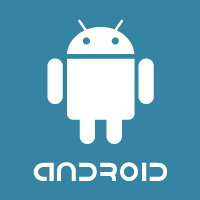 Androidアプリのリリース第二弾!