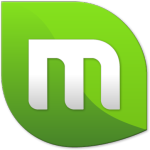 Linux Mint 17に日本語入力iBusを導入する