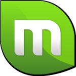 Linux Mint 17に日本語入力環境としてFcitxを導入する