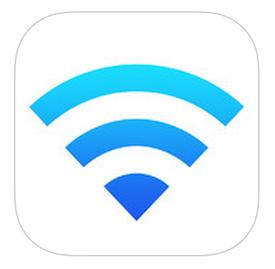 Debianで無線LANに接続する