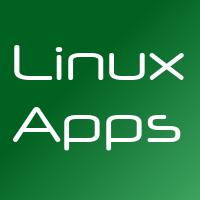 新サービス「Linux App Data」を開始しました!
