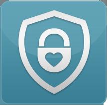 GnuTLSに新たな脆弱性!修正版へのアップデートを!