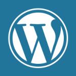 Linuxローカル環境にWordPressを導入する方法