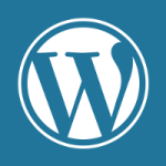 WordPressを新環境へ「まるごと」移転する方法