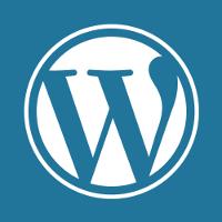 レンタルサーバーからVPSにWordPressのブログ引越し手順まとめ
