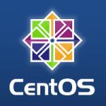 CentOS 7.0をインストールする