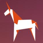 Ubuntu14.10 Utopic Unicornがリリース!サーバー版はCloud関連を強化