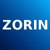 zorin2