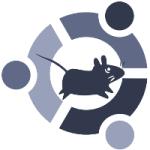 Xubuntu 14.04LTSでBluetoothヘッドフォンが接続できない場合の対策