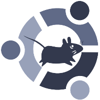 Xubuntu 15.10リリース