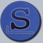 Slackware 14.1をインストールする