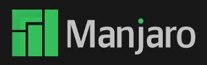 manjaro_b_logo