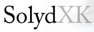 solyxk_logo