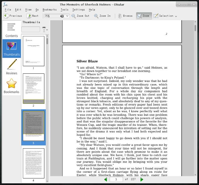 cgi pdf 変換 linux