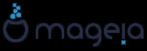 mageia_logo