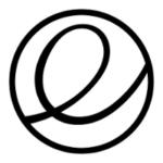 elementary OSに日本語入力環境を整備する