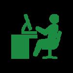 python製フレームワークBottleで簡単なWebアプリを作る(その1)