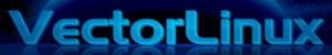 vectorlinux_logo