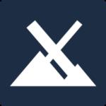 MX Linux 19にFcitx+Mozcで日本語入力環境を構築する